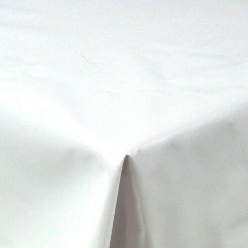 Lack Folie beige Breite 1,4m 30m Rolle Tischdecke Lackfolie