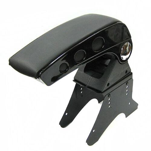 Universal Armrest Centre Console Fits Suzuki Jimny Vitara Ignis SJ 410 413 Swift