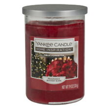 2 Bougies Yankee Candle Home inspiration Moments Magiques