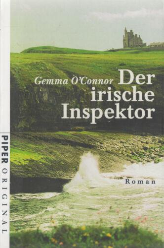 1 von 1 - pi- O'CONNOR : DER IRISCHE INSPEKTOR  7055