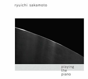Ryuichi-Sakamoto-Playing-The-Piano-Deluxe-Edition-CD