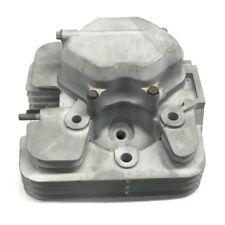 04 Honda Foreman 450 ES 4x4 Cylinder Head Trx450fe for sale