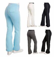 NEW Maurices Woman/'s speckled jogger sweatpants Workout Pants Pants xs-2xl