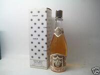 Royal Bain De Champagne By Caron For Men 8.45 Oz / 250 Ml Edt Splash