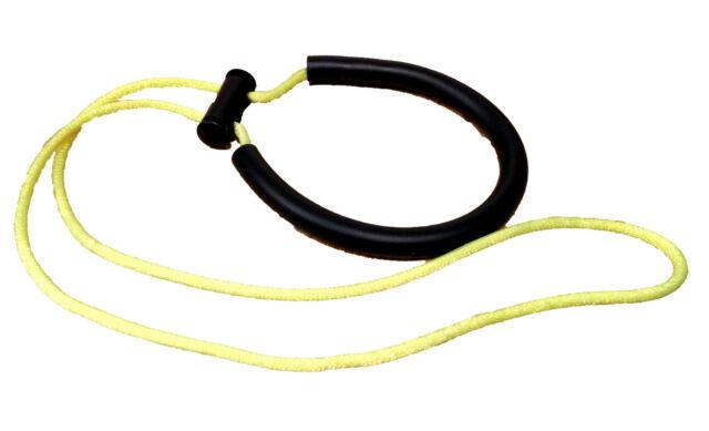 Scuba Diving Swimming Waterproof Equipment (Camera) Safety Wrist Strap Lanyard