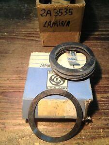 FIX8Q 10mm gris double tuyau câble clip fixation voiture x20
