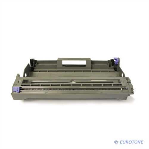 Eurotone ECO Trommel kompatibel für Brother DR-2200 DR2200