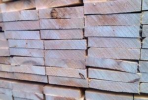Tavole di legno 30x200x2000 mm listoni abete grezzo - Tavole di legno grezzo ...