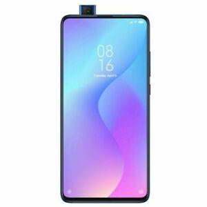 NUEVO-Xiaomi-Mi-9T-Pro-128GB-6GB-Snapdragon-855-Dual-SIM-Global-Version-Blue