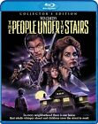 The People Under the Stairs (Blu-ray Disc, 2015)