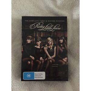 Pretty-Little-Liars-complete-2-seasons