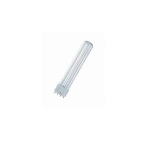 Osram-Kompaktleuchtstofflampe-Dulux-L-2G11-18W-840-4000-K