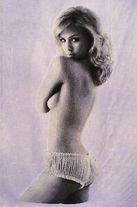 Maria osawa nude pic