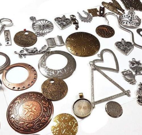 Remolque de metal marcadores para aficionados al bricolaje necesidades Mix mezclan 500g grandes remolques f1