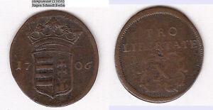 10-Poltura-1706-Ungarn-Cu-Malkontenten-T1050-stampsdealer