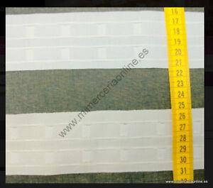 5-metros-de-cinta-cortina-LIA-55-PLUS-blanco-o-crudo