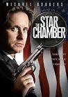 Star Chamber 0013132606255 DVD Region 1