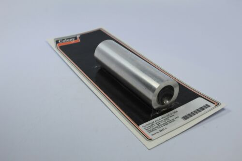 New Aluminum Harley Axle Spacer Stock Kit 3317-1 6061