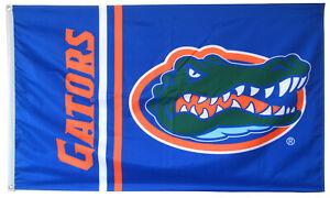 Gators-Florida-ncaa-flag-3x5ft-banner-US-Shipper