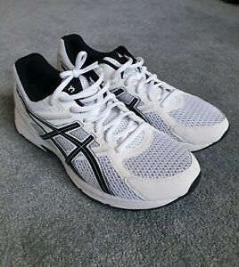 Asics Gel Contend 3 (T5F4N-0190) Size