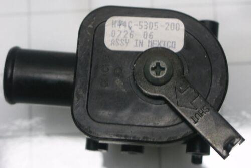 Main Heater Valve Freightliner H44C-5305-200 A22-44463-01
