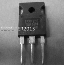 10 x DSS25-0045A Power Schottky Rectifier TO-220