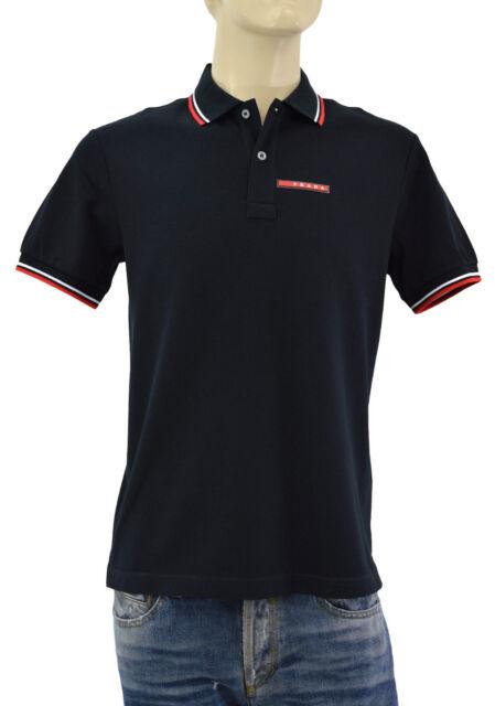 Prada Mens Shirt Price