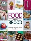 Food for Your Brood by Sam Gates (Paperback, 2015)