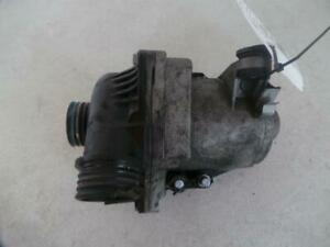 BMW-1-SERIES-WATER-PUMP-ELECTRIC-TYPE-PART-7568594-04-E87-10-04-12-13