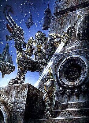 metal_invader