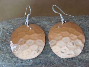 Native-American-Jewelry-Hand-Stamped-Copper-Earrings-by-Douglas-Etsitty