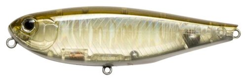 Zipbaits Irony 90 9cm 13,5g Fishing Lures Various Colors