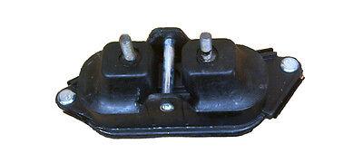 Westar-Auto Trans /& Engine Motor Mount Set 2X For 1995-2001 LUMINA 3.1L AT