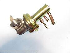 Isuzu Amigo Trooper & Pickup New Mechanical Fuel Pump  151-8031