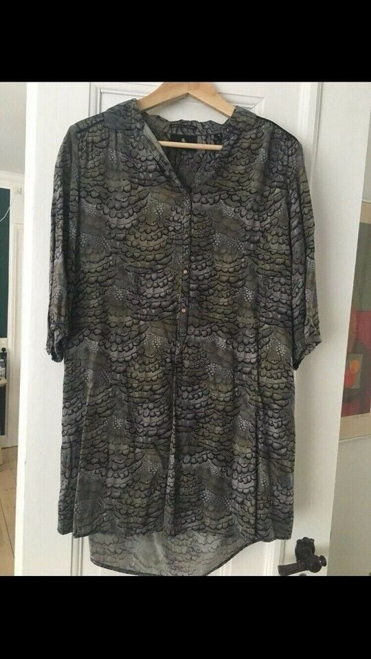Bluse, Maison Scotch, str. 38