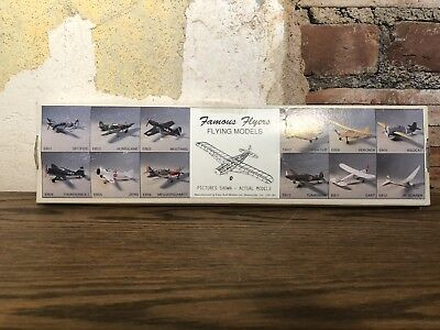 Cessna 195 // floats Lift Here extra fine resin kit Models 1//72 Cessna LC-126A