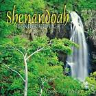 Shenandoah Wonder and Light by Ian J. Plant (Paperback, 2005)