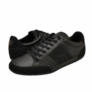 Men's Shoes Lacoste CHAYMON 419 1