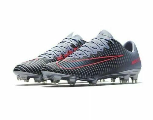 53 Best Nike Mercurial Soccer Cleats (November 2019) | RunRepeat