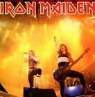 Running Free (Live) von Iron Maiden (2014)