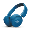 JBL-T450BT-Wireless-Bluetooth-Headphones thumbnail 4