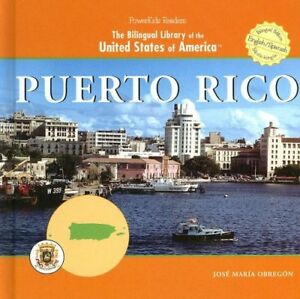 Puerto-Rico-The-Bilingual-Library-of-the-United-States-of-America-English-an