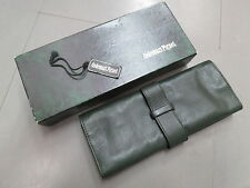 100% Original Audemars piguet Leather Watch Holder Pocket