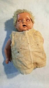 VINTAGE-DISMEMBERED-CREEPY-DOLL-SCARY