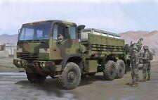 Trumpeter 1/35 M1083 FMTV Standard Cargo Truck #1007 #01007 *New*Sealed*