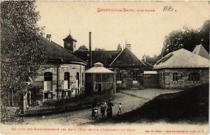 CPA-Luxeuil-les-Bains-Un-Coin-des-Etablissements-des-Eaux-636768
