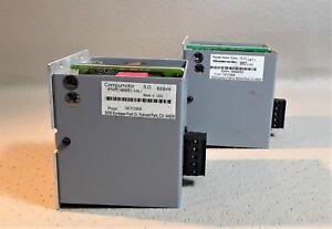 Parker-OEM300-120-240V-50-60Hz-300VA-Compumotor-Power-Module-1400
