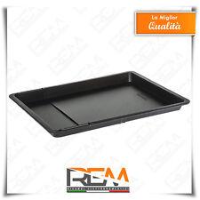 Electrolux Essential 9029792752 Teglia estensibile Universale (da ...