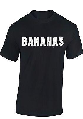 HAPPY CAMPER  T-shirt Top FESTIVAL CAMPING HOLIDAYS t shirt tee MEN WOMEN /& kids