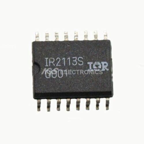 2x Batterie de rechange einschubakku pour Makita Li-Ion 10,8 V 1,5ah hs300d hs300dwj hs300dw